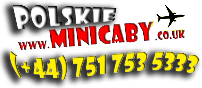 Polskie Minicaby